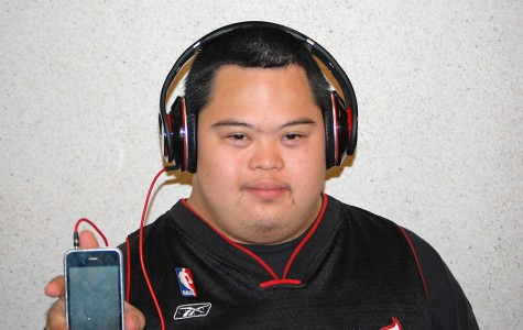 Beats by Dr. Dre Headphones Costly but High Quality