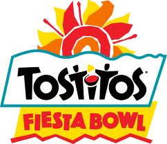 Volunteers Needed for Fiesta Bowl Parade