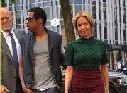 Jay-Z, Beyonce Cuba Trip Not a Big Deal