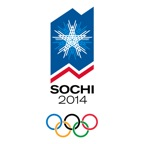 Safety concerns for 2014 Winter Olympics