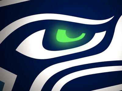 Year of the Seahawks for Super Bowl XLVIII?