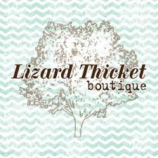 It's out with the old and in with the new at Lizard Thicket Boutique