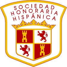 Felicitaciones to Senior Jimmy Xu for Spanish Honor Society Scholarship