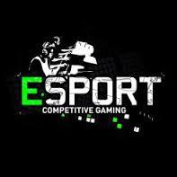 E-Sports on  the Rise
