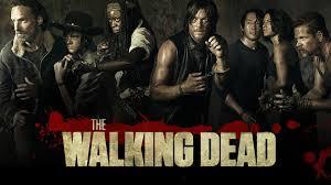 The Walking Dead Season 5 Mid-Season Finale (SPOILERS!)