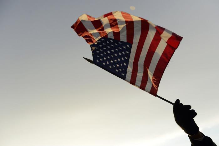 Required Citizenship Test Passed in Arizona