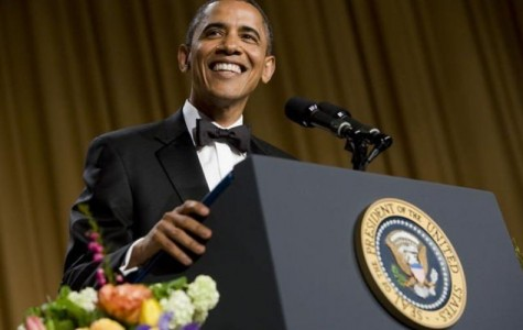 President Obama's 4th Quarter