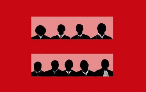 Gay Marriage in America or Not?