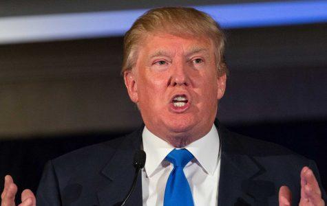 Trump Sweeps Again