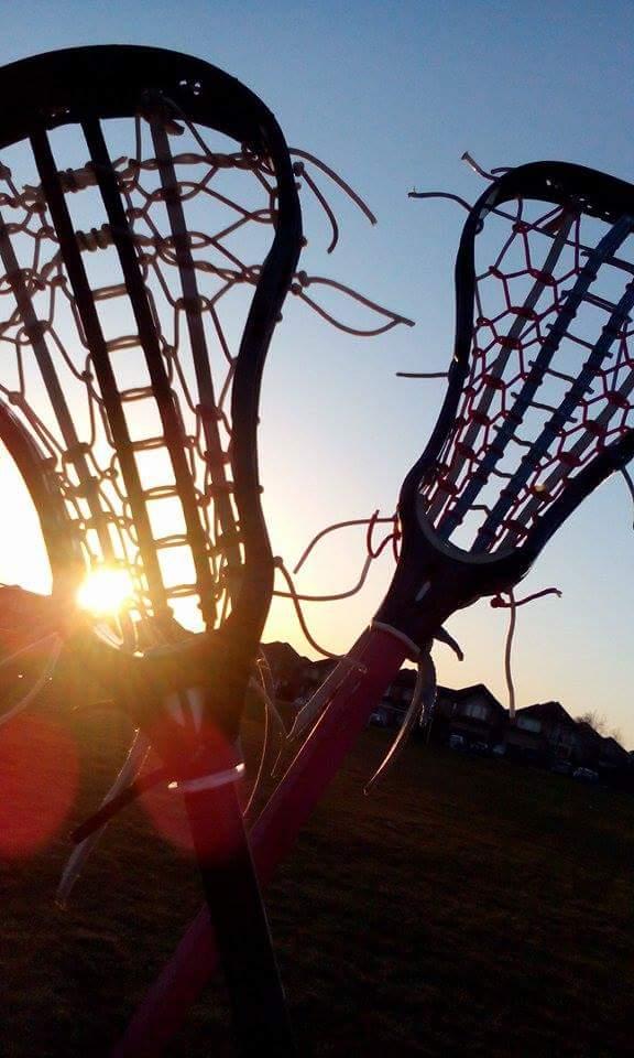 come join hamilton girl u2019s lacrosse   u2013 the paw print