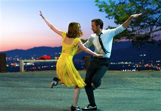 La La Land: The Musical Rebirth We Didn't Know We Needed