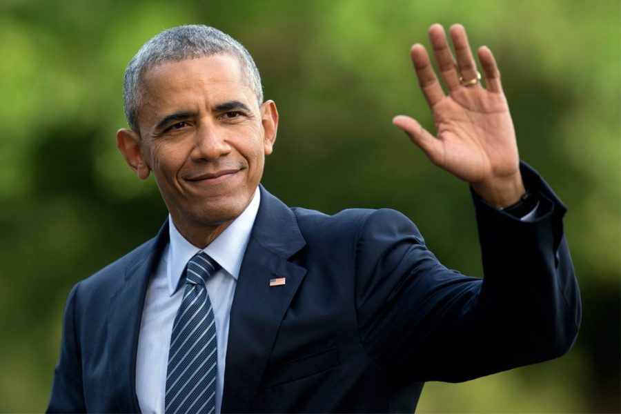 President+Barack+Obama%3A+Farewell+to+the+Man+Who+Shattered+the+Boundaries+of+America