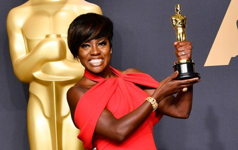 The 89th Annual Academy Awards Keeps Viewers Guessing Until the Very End