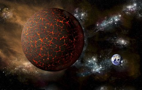 Biblical Prophecy Claims World Will End Sept 23rd