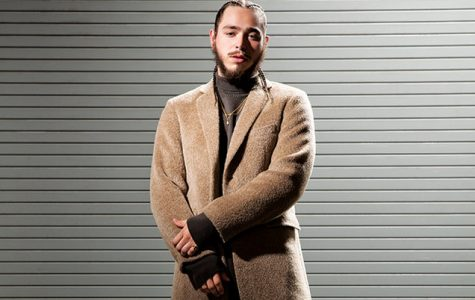 The Return of Post Malone