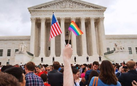 "How the Supreme Court's Decision on the ""Gay Wedding Cake"" Can Impact Arizona"