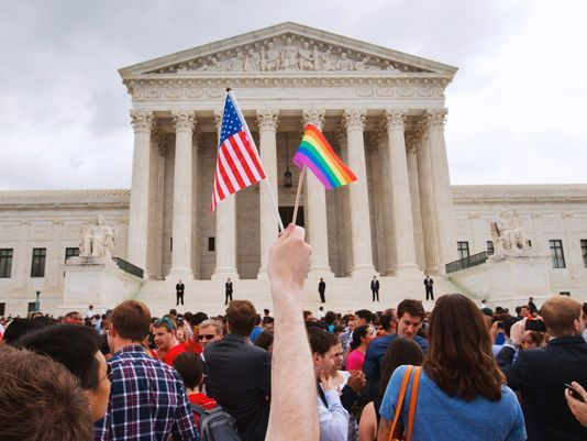 """How the Supreme Court's Decision on the """"Gay Wedding Cake"""" Can Impact Arizona"""