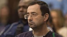 Ex-USA Gymnastics Doctor Larry Nassar receives 40-175 years imprisonment
