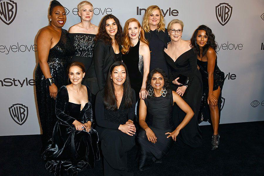 Golden+Globes