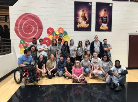Unified Sports Gears Up for Spring Season