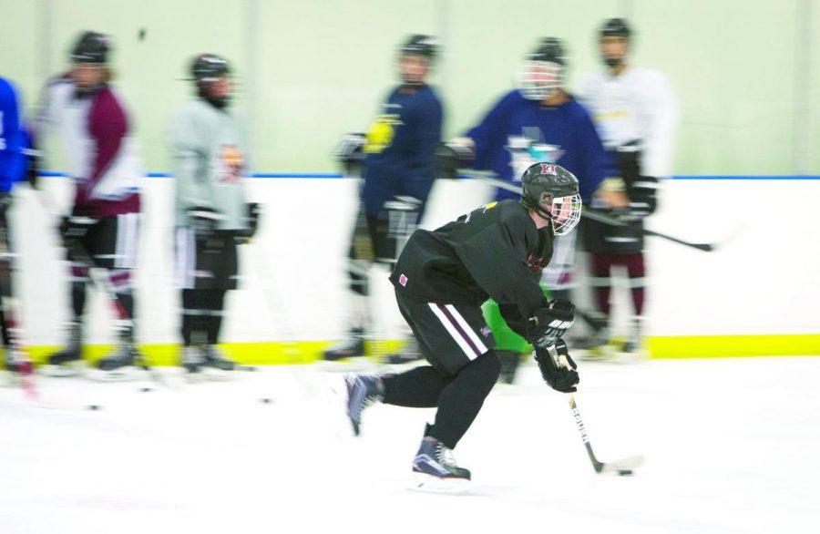 Start+of+the+Hockey+Season