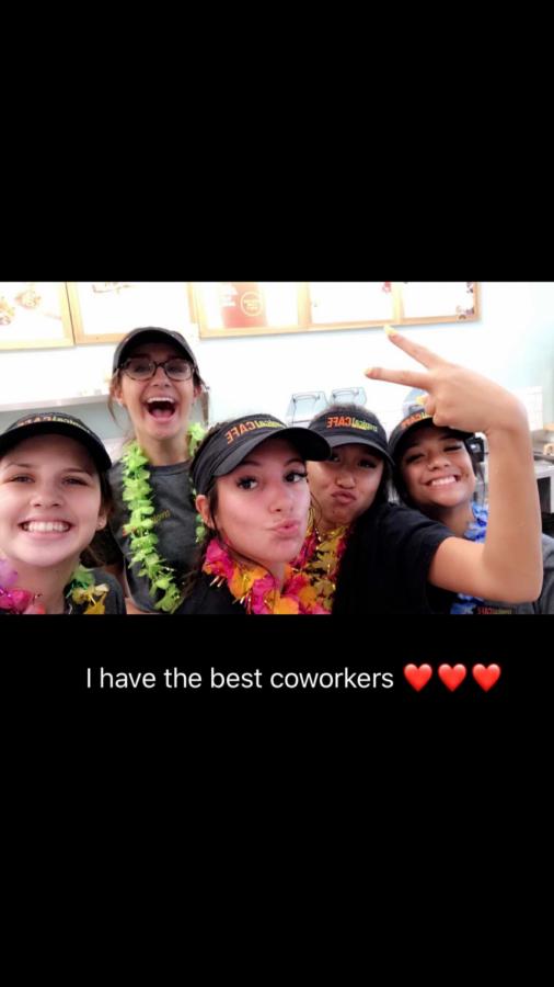 Happy+Workers