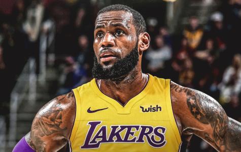 2018 NBA Free Agency