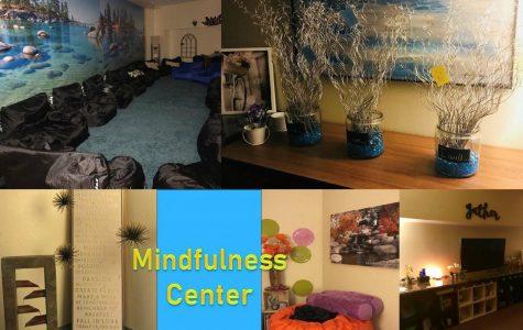 Hamilton's New Mindfulness Program