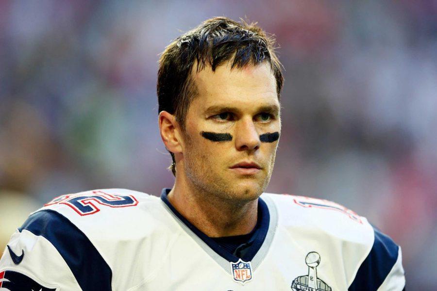 Rams+Patriots+SB+Preview