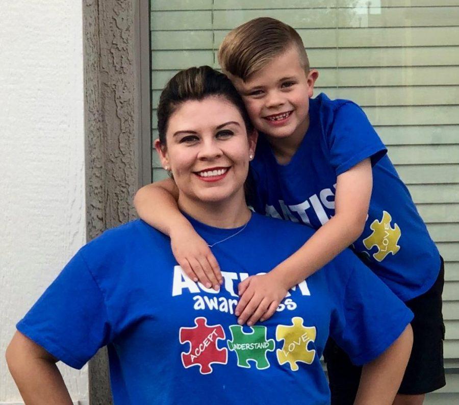 World+Autism+Awareness+Day
