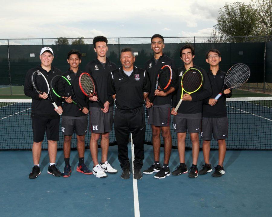 Hamilton+Boys+Tennis+2019