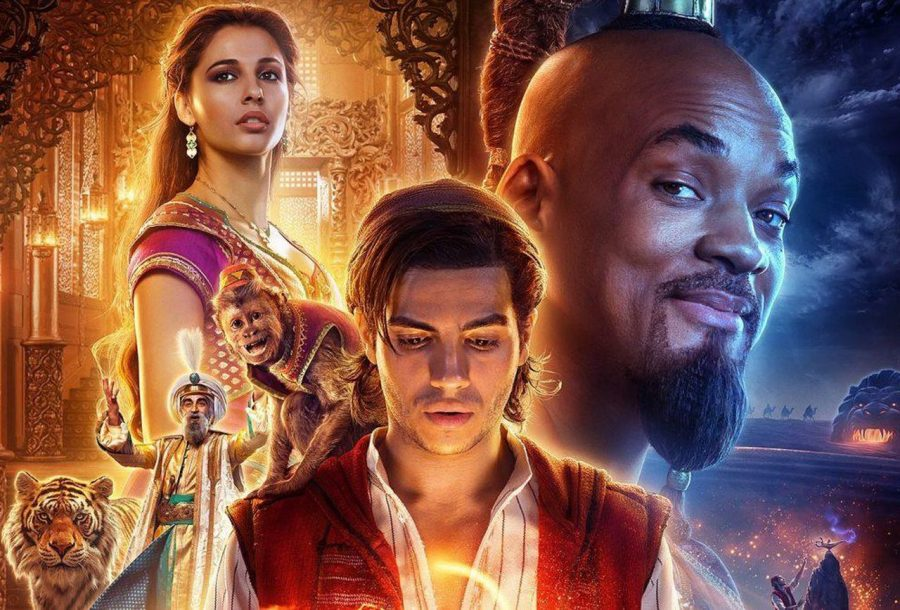 Disney%E2%80%99s+Aladdin%3A+Movie+Expectation