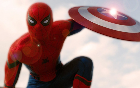 Spider-Man Won't be in the MCU for a While
