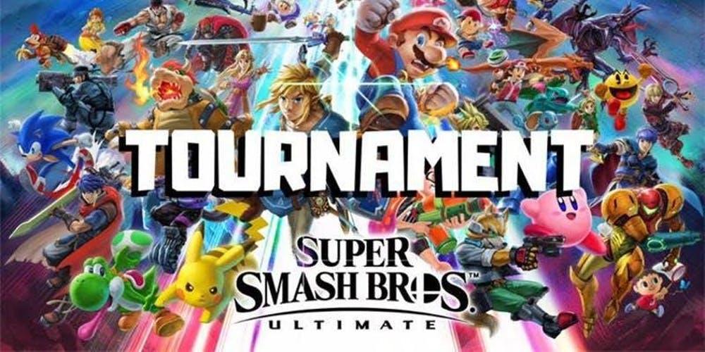 credit: Nintendo, https---cdn.evbuc.com-images-65113161-314998374998-1-original.20190709-203458
