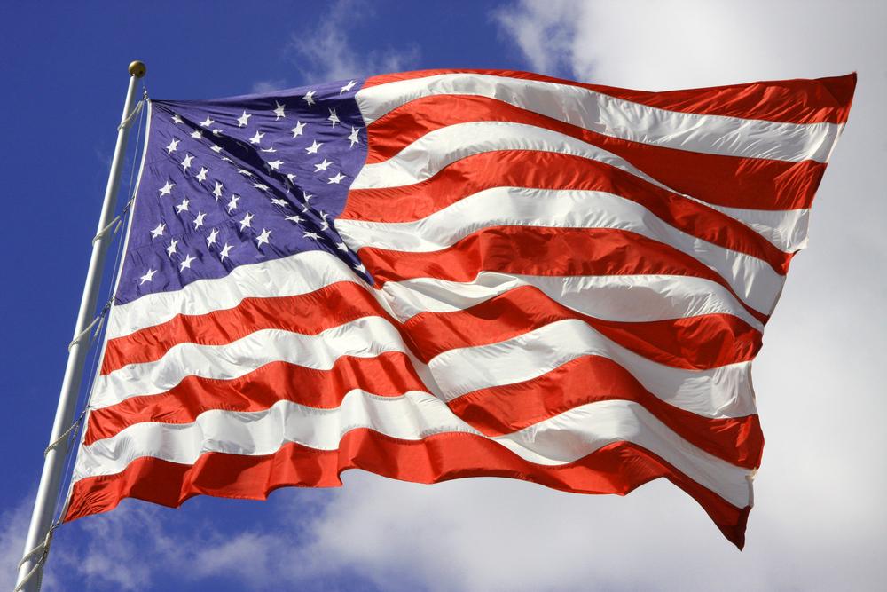 Credit: https://www.wonderopolis.org/wonder/who-made-the-american-flag/