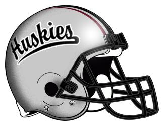 Huskies Football Remains Undefeated