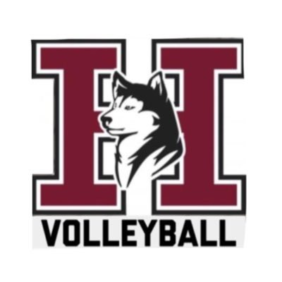 Lady Huskies Volleyball Team Heads To State