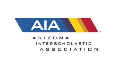 AIA Shuts Down Winter Sports for Student