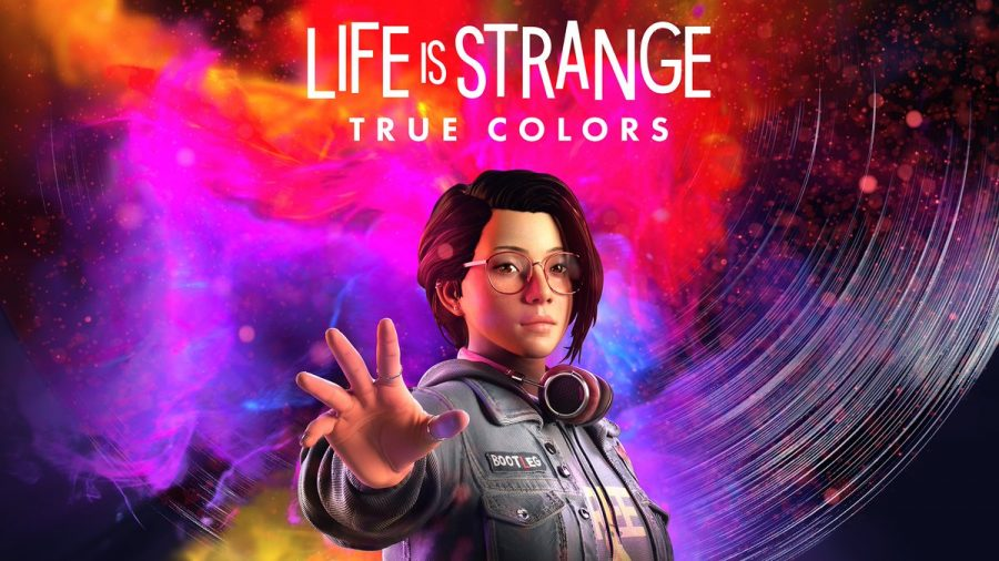 %E2%80%9CLife+is+Strange%3A+True+Colors%E2%80%9D+Plot+and+Characters+Revealed