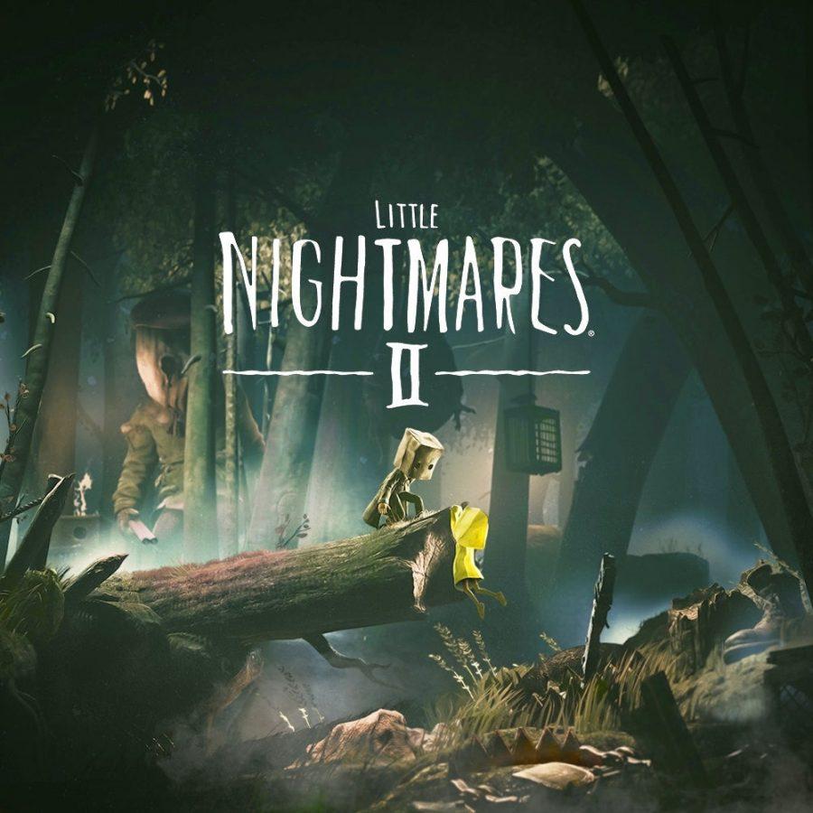 Tarsier Studios Releases Little Nightmares II to the Public