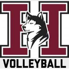 Girls Volleyball Loses First Game of Season