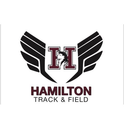 Track and Field Is Almost Done With Their Season