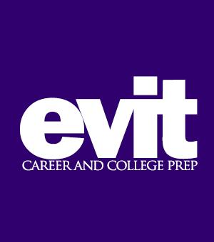 Life As An EVIT Student