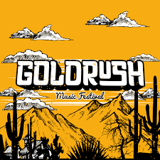 Festivals in Arizona Aren't Stopping for COVID, Theyre Getting More Creative!