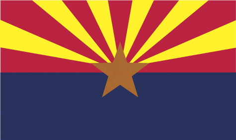 Arizona's Overall on Governors, Political Leaders and Political Decisions