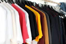 How Clothing Choices and Overall Style affect Students