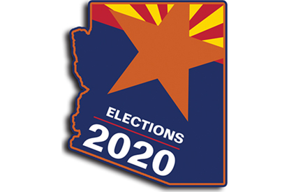 Review of Arizona's 2020 ballot will be made public on September 24, Everything to Know