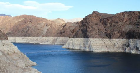An Analysis of the Dire Situation at the Colorado River and its Effects