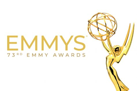 2021 Primetime Emmy Awards