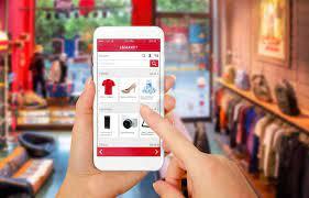 Fantastic Online Shopping Destinations for Adolescents